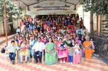 Womens Group